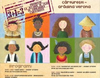 poster_copii lumii_