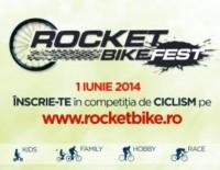 rocket-Bike-Fest-e1401349813111-400x299