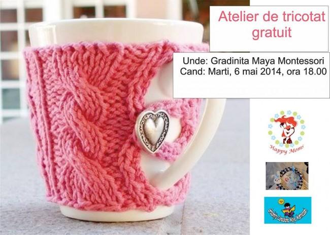 tricotat