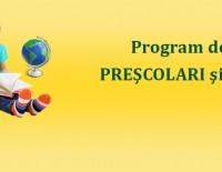Profita acum de oferta estivala pentru programele CLEVER Children!
