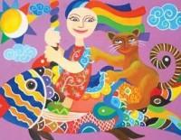 atelier-pictura-copii-prescolari