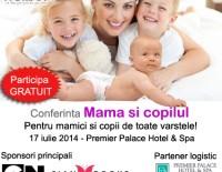 mama-si-copilul-cu-sponsori-principali-foto-articol