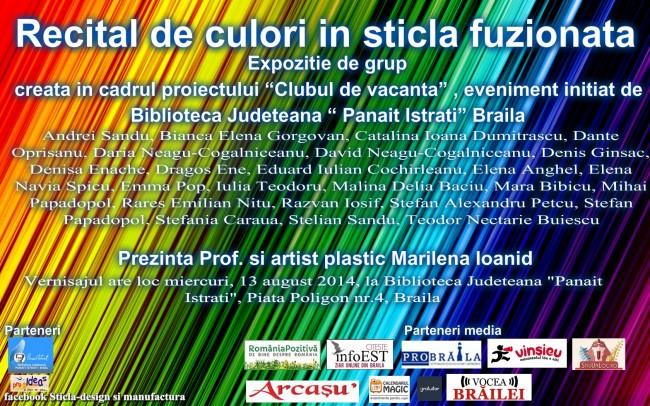 Afis-final-expozitie-Recital-de-culori-in-sticla-fuzionata