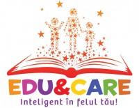 logo-edu-modificat-copy11