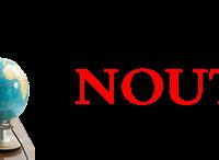 NOUTATI