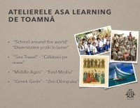 toamna asa learning.001