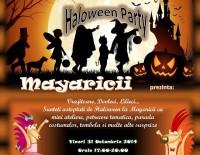 hallowen-mayaricii