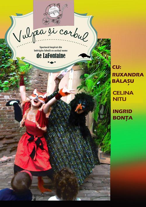 vulpea-3-copy