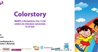 colorstory-copy-site