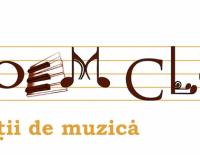 boem-club-e1407168529803