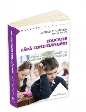 educatie_fara_constrangeri_persp_2