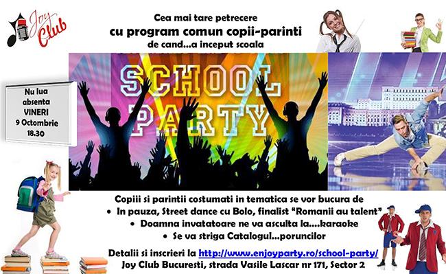 school_party_joy