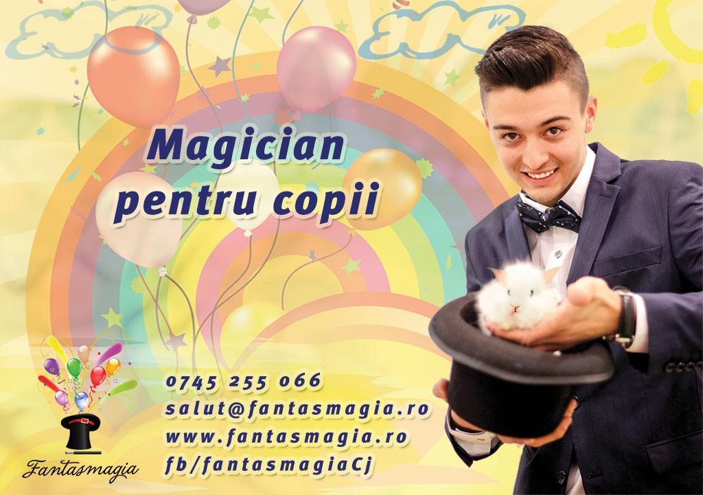 Magician-pentru-copii-site