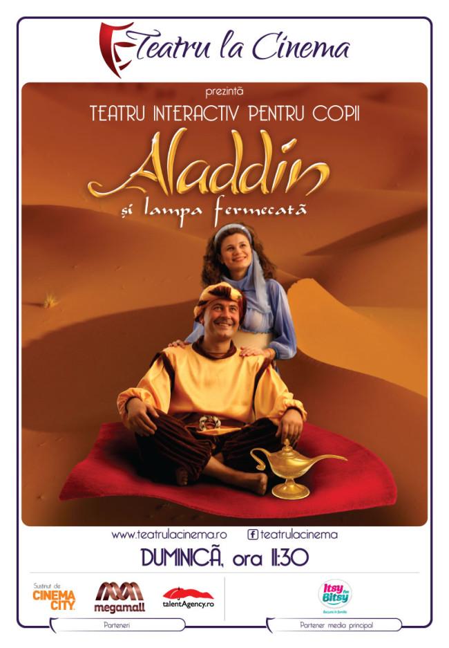 afis_Aladdin_68x98cm_MEGA_D