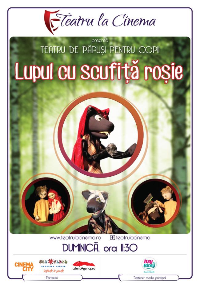 Lupul_cu-_scufie_rosie_SUN-dum