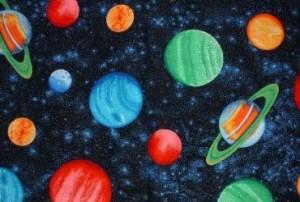 Miraculosul cer instelat – Atelier de Astronomie pentru copii (8-13 ani)