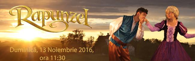 Banner_Rapunzel Plaza