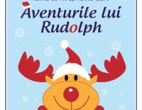 Aventurile_lui_Rudolph_069