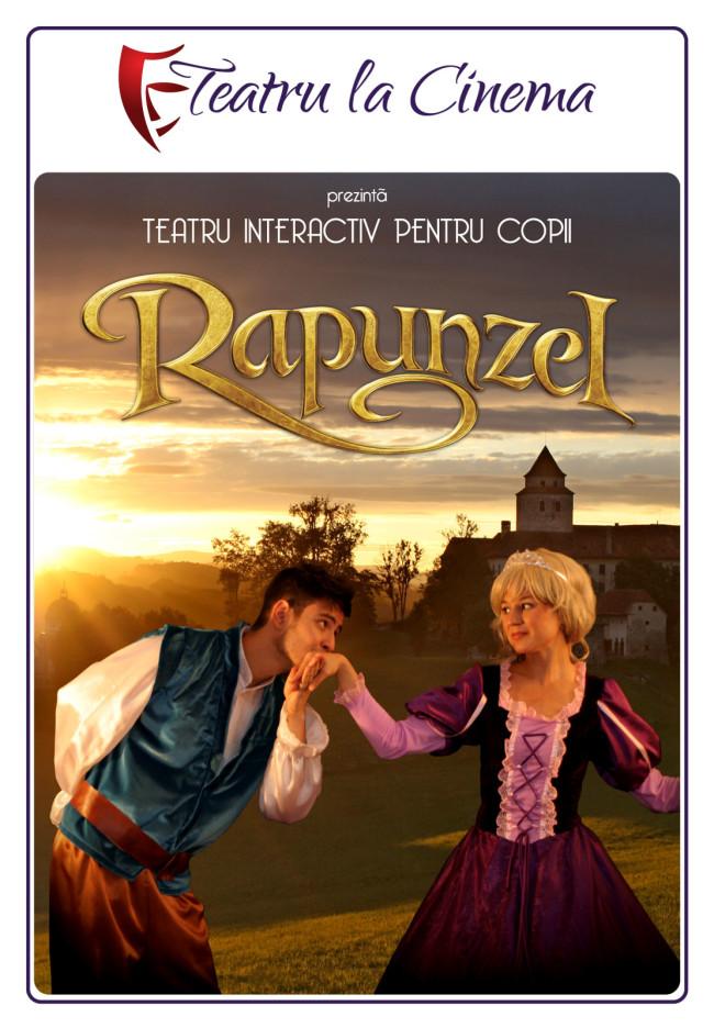 Afis_online_Rapunzel_CC