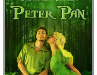 PeterPan_Ratio_069