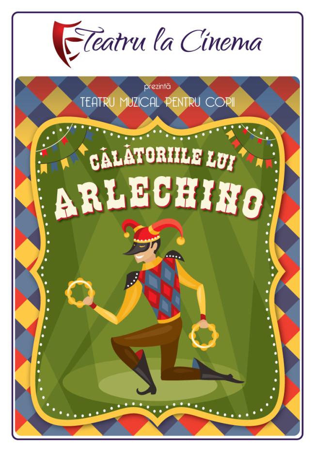 Arlechino_68x98