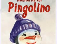 Aventurile lui Pingolino – AFI Cotroceni