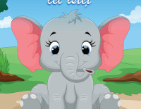 Dumbo cel Isteț la  Godot Café – Teatru
