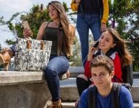 Program de dezvoltare personală pentru liceeni: Ce nu te învaţă şcoala?
