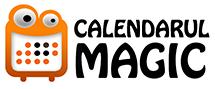 Calendarul Magic – evenimente pentru copii